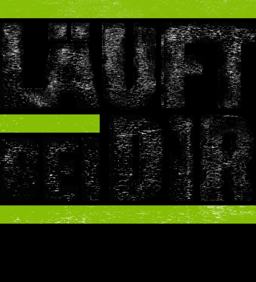 Laeuft Bei Dir Logo